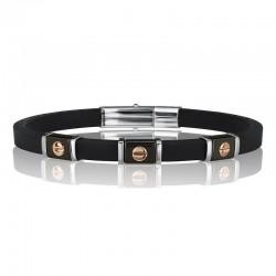 Buy Men's Breil Bracelet 9K TJ1944
