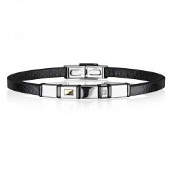 Buy Men's Breil Bracelet 9K TJ1982