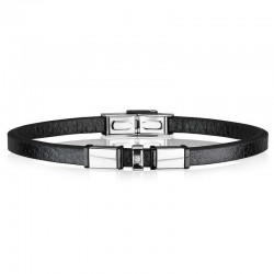 Buy Men's Breil Bracelet 9K TJ1983