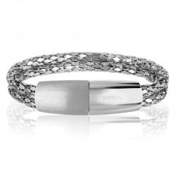 Buy Women's Breil Bracelet Light S TJ2143