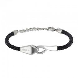 Men's Breil Bracelet Hook Me Up TJ2411