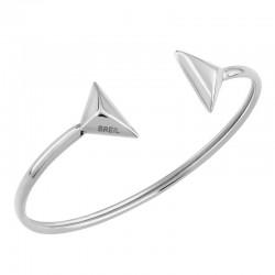 Buy Women's Breil Bracelet Rockers Jewels S TJ2566