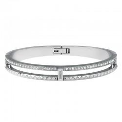 Buy Women's Breil Bracelet Rockers Jewels S TJ2570