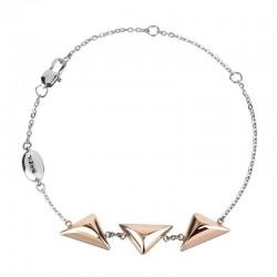 Buy Women's Breil Bracelet Rockers Jewels TJ2589