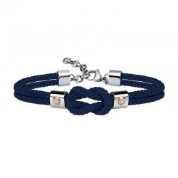 Buy Men's Breil Bracelet 9K TJ2593