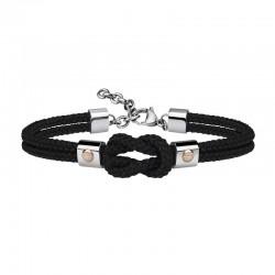 Buy Men's Breil Bracelet 9K TJ2594