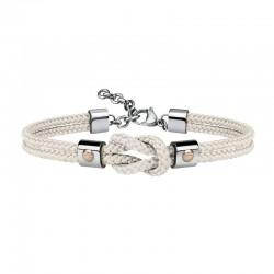 Buy Men's Breil Bracelet 9K TJ2597