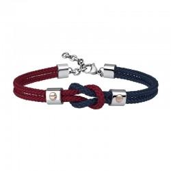 Buy Men's Breil Bracelet 9K TJ2598