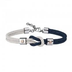 Buy Men's Breil Bracelet 9K TJ2601