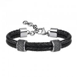 Men's Breil Bracelet Clive TJ2603