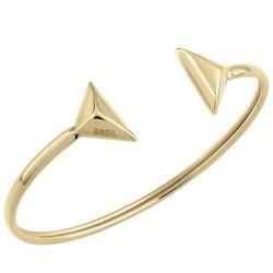 Buy Womens Breil Bracelet Rockers Jewels S TJ2618