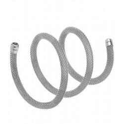 Buy Women's Breil Bracelet New Snake TJ2711