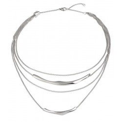 Buy Women's Breil Necklace B Witch TJ2758