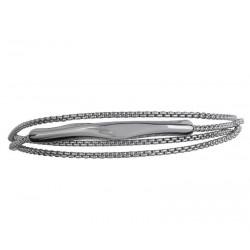 Buy Women's Breil Bracelet B Witch TJ2763
