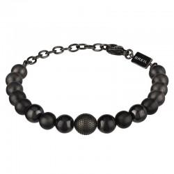 Buy Men's Breil Bracelet B Fence TJ2776