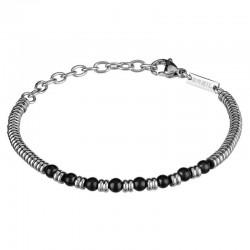 Buy Men's Breil Bracelet B Fence TJ2778