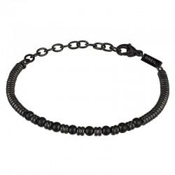 Buy Men's Breil Bracelet B Fence TJ2779
