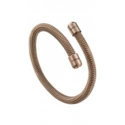 Men's Breil Bracelet New Snake TJ2807