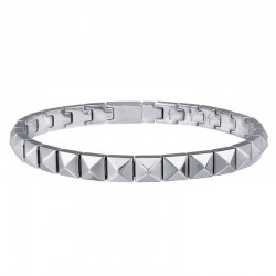 Buy Unisex Breil Bracelet Rockers Jewels TJ2824