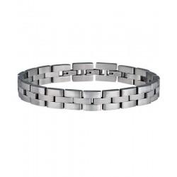 Men's Breil Bracelet Manta 1970 TJ2861
