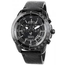 Buy Breil Abarth Men's Watch TW1490 Chronograph Quartz