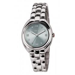 Buy Women's Breil Watch Claridge TW1585 Quartz