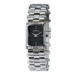 Women's Breil Watch Swing TW1590 Quartz