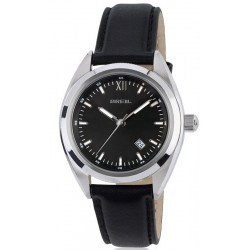 Buy Men's Breil Watch Claridge TW1628 Quartz