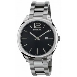 Buy Men's Breil Watch Clubs TW1713 Quartz