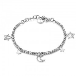 Buy Women's Brosway Bracelet Chant BAH11