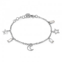 Buy Women's Brosway Bracelet Chant BAH13