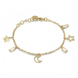 Buy Women's Brosway Bracelet Chant BAH14