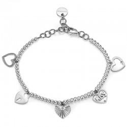 Buy Women's Brosway Bracelet Chant BAH31