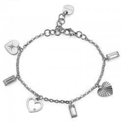 Women's Brosway Bracelet Chant BAH32