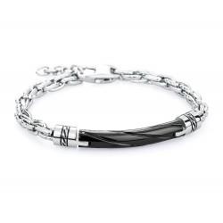 Buy Men's Brosway Bracelet Cheyenne BCY21