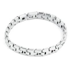 Buy Men's Brosway Bracelet Dakar BDD05