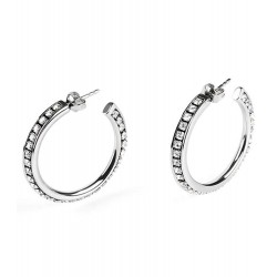 Buy Women's Brosway Earrings Belle Epoque BEP04