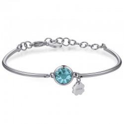 Buy Women's Brosway Bracelet Chakra BHK243