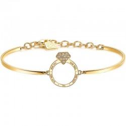 Buy Women's Brosway Bracelet Chakra BHK290