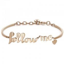 Buy Women's Brosway Bracelet Chakra BHK295