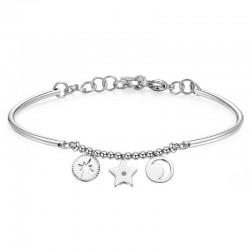 Buy Women's Brosway Bracelet Chakra BHK296
