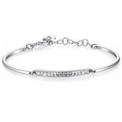 Buy Women's Brosway Bracelet Chakra BHK96