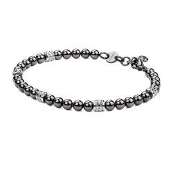 Buy Men's Brosway Bracelet Himalaya BHY14