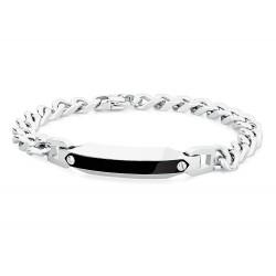Buy Men's Brosway Bracelet Medieval BMV13
