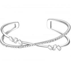 Women's Brosway Bracelet Calliope BOP13