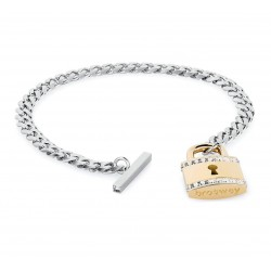 Buy Women's Brosway Bracelet Private BPV12