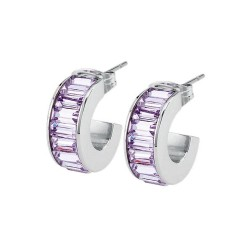 Buy Women's Brosway Earrings Très Jolie BTJE07