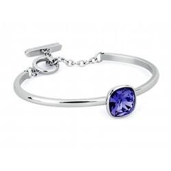 Buy Women's Brosway Bracelet B-Tring BTN22