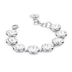 Buy Women's Brosway Bracelet B-Tring BTN46