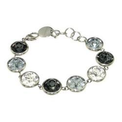 Buy Women's Brosway Bracelet B-Tring BTN47
